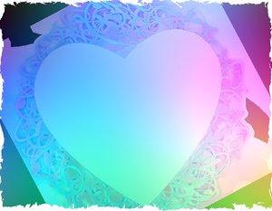 Kata mutiara cinta romantis paling gombal untuk kekasih buat pacar kita sebagai ucapan rasa sayang kepadanya dengan surat cinta