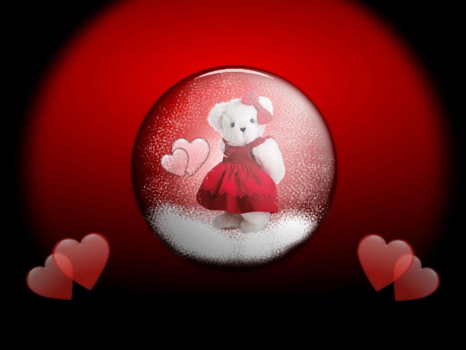 http://4.bp.blogspot.com/-VBfTYJNQz6s/TruCOnXiTQI/AAAAAAAAQoY/h74gS-qRBc8/s1600/Mooie-love-achtergronden-leuke-hd-love-wallpapers-afbeelding-plaatje-18.jpg