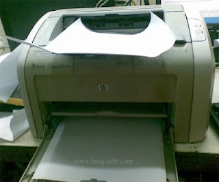 perbaiki-laser-1020