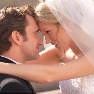 4 Pertanyaan Wajib Sebelum Menikahinya [ www.BlogApaAja.com ]