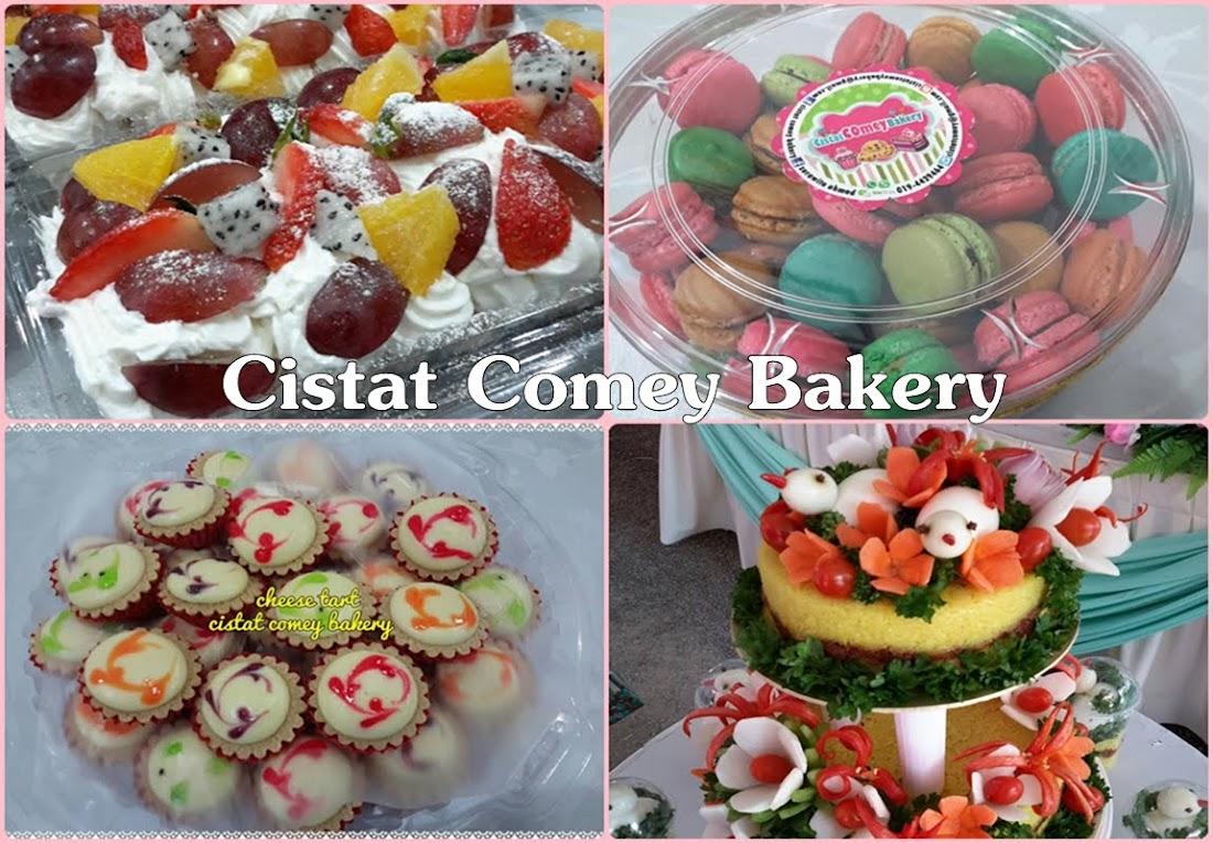 CistatComeyBakery