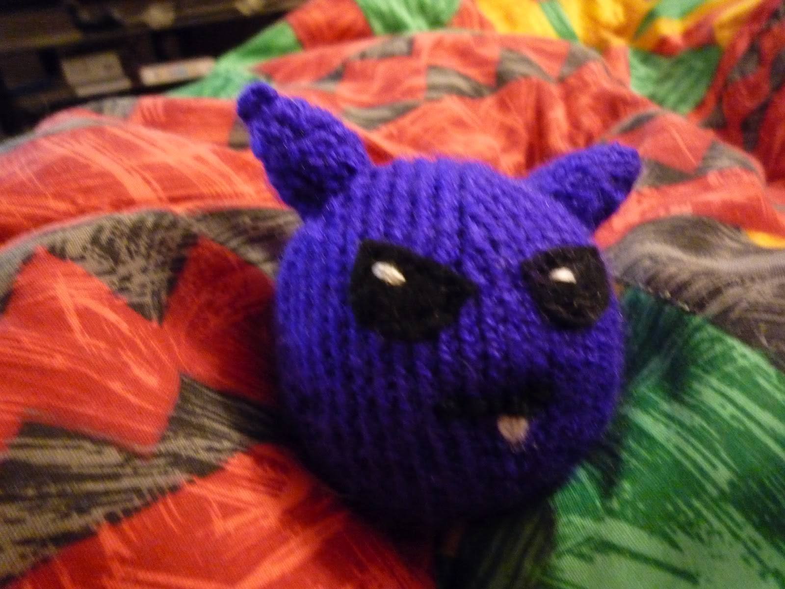 Abbreviation Kfb In Knitting : Marmokachi s kiimon
