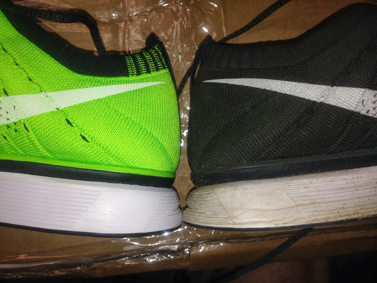 Eyeone S Running Shoes
