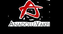 anadolu vakfı burs sonuçları
