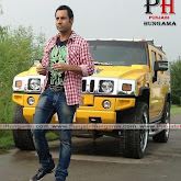 best of luck punjabi movie stills Wallpapers