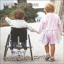 Forza Diego corri!!
