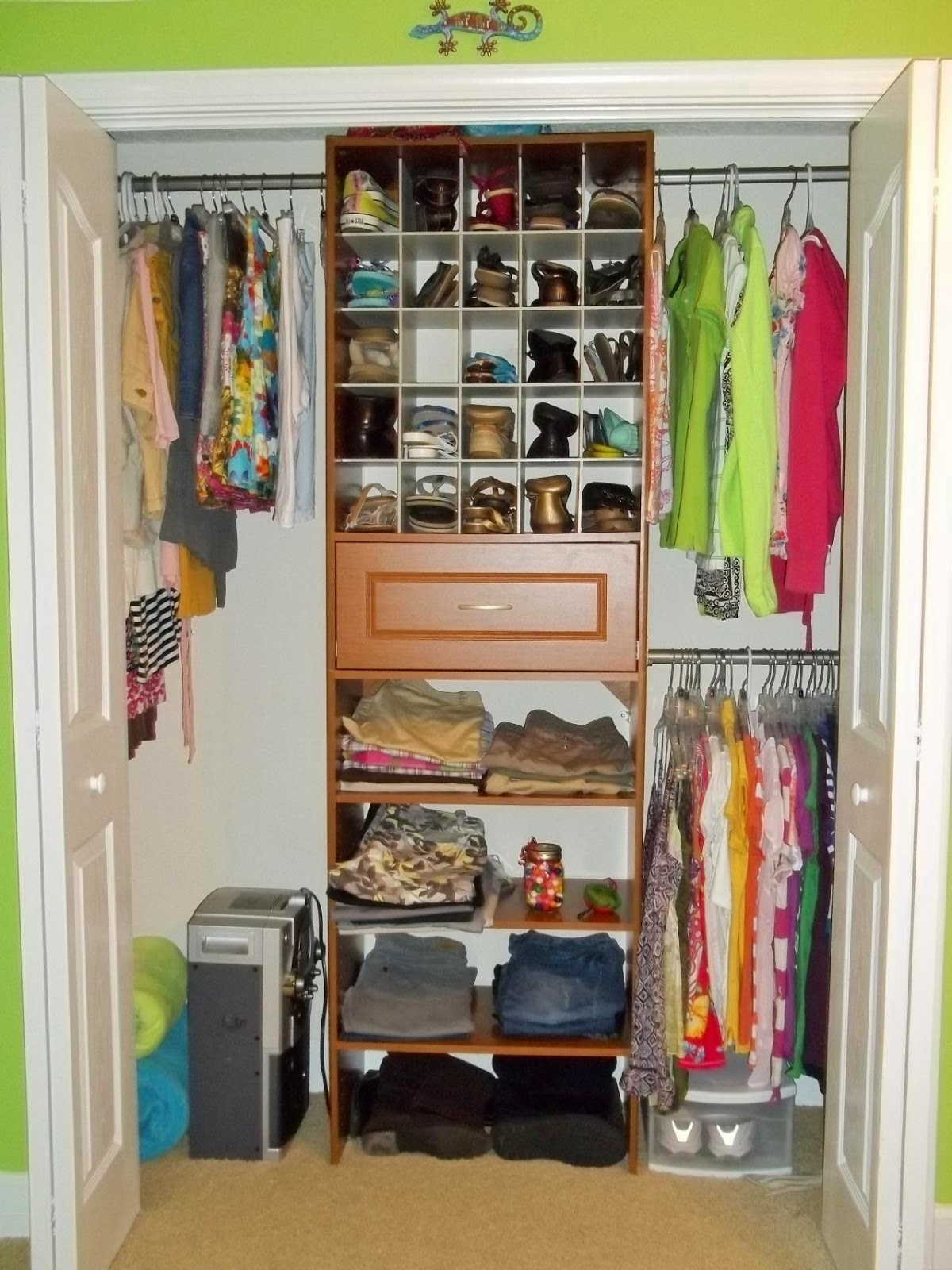 excellent kids closet organizer for interior minimalist rooms with personal  closet organizer