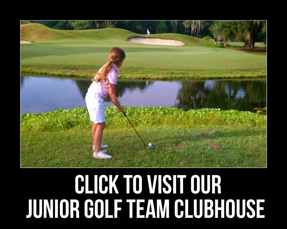 Haile Junior Golf Team Clubhouse Link