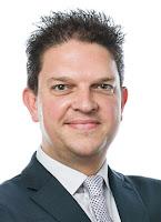 Dale Jannels, Managing Director