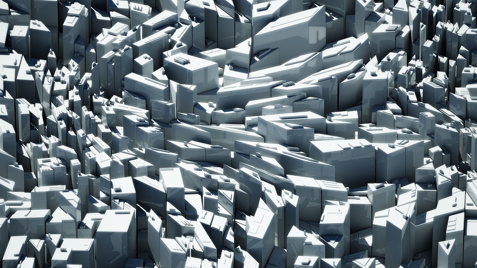 abstract 3d full hd wallpapers 1920x1080 | hd wallpapers (high