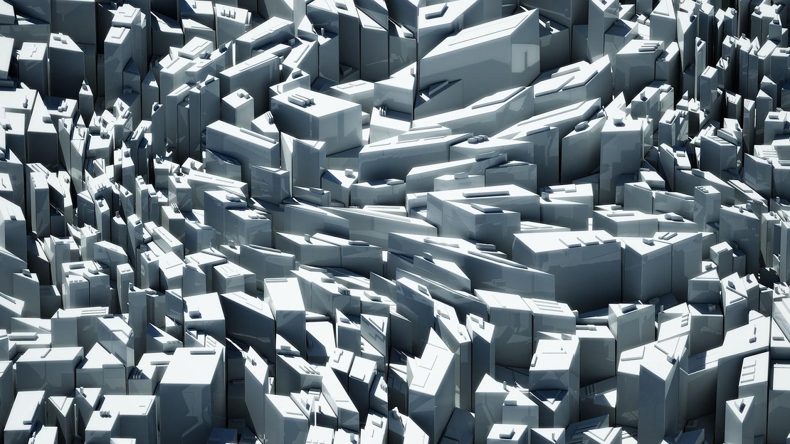 http://4.bp.blogspot.com/-VBkapPHnfC0/ULblSTtyK-I/AAAAAAAAbzE/VtSNPfnWjC8/s1600/Impressive+Abstract+181.jpg
