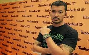 Biodata dan Foto Rio Dewanto Pemain Film Filosofi Kopi