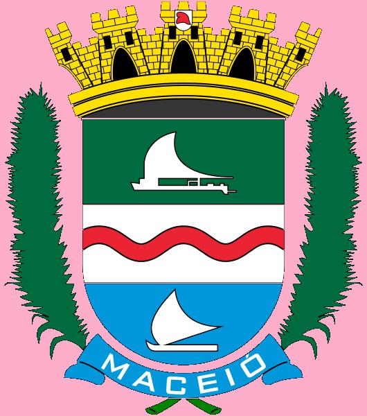 MACEIO - AL