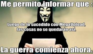 ¡¡No a la censura en internet!! Anonymous_sopa
