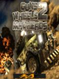Guns-Wheels-Madheads-2
