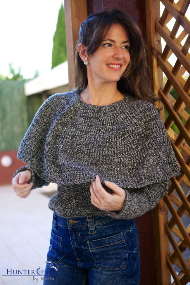 que me pongo-hunterchic by marta-marta halcon de villavicencio-bloguer de moda española-