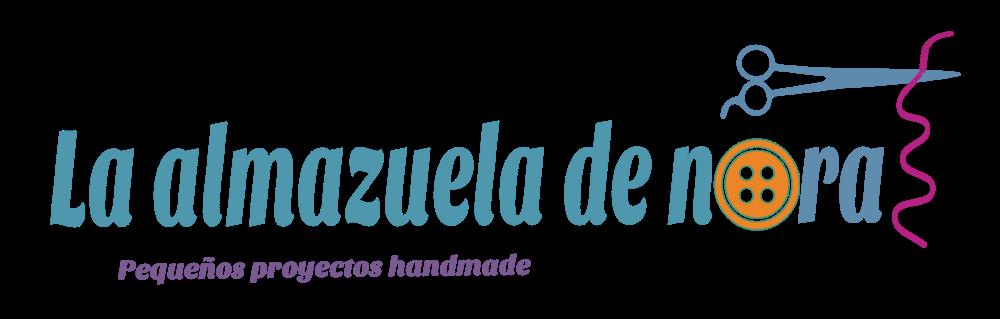 LA ALMAZUELA DE NORA