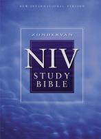 NIV Bible in pdf