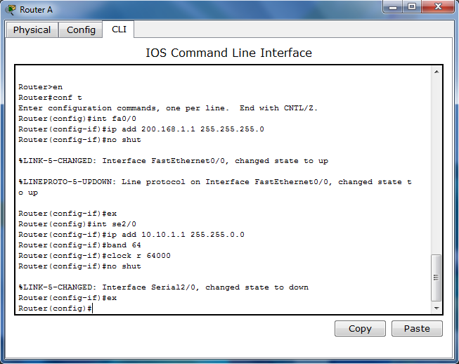 Membuat Simulasi Jaringan Router OSPF Pada Cisco Packet ...