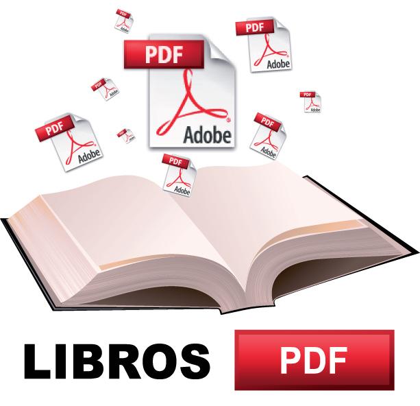 Leer libros online para descargar libros gratis pdf for Libros de botanica pdf