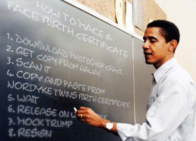 OBAMA+AS+TEACHER+for+web+post+2.jpg