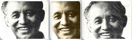 Biografi Sastrawan Aoh Karta Hadimadja