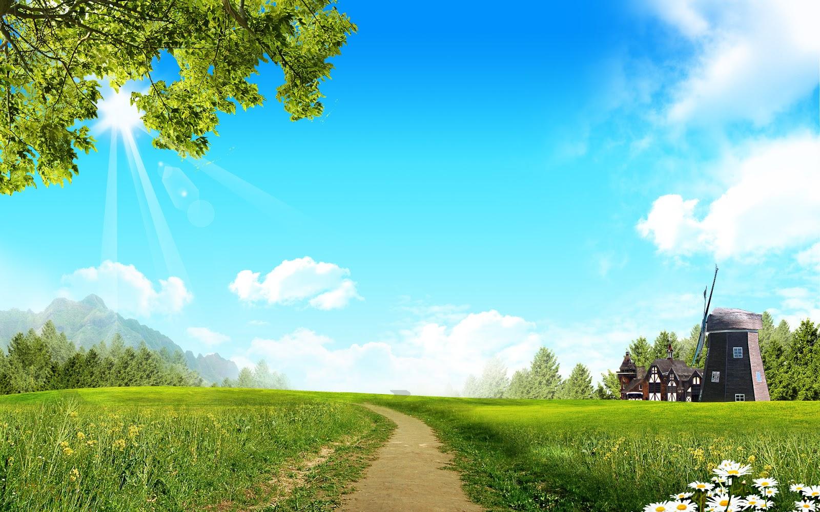 http://4.bp.blogspot.com/-VBrCXKHyZZg/UQIrds2iT_I/AAAAAAAADYI/iRZSrSsanZU/s1600/free+hd+desktop+wallpaper+beautiful+village.jpg