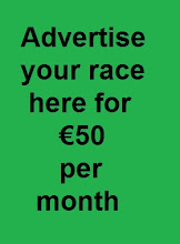 Race Ad space