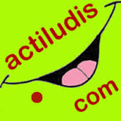 http://www.actiludis.com/?page_id=25884