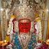 Rajasthan: Nakoda Bhairav at Nakodaji Tirth