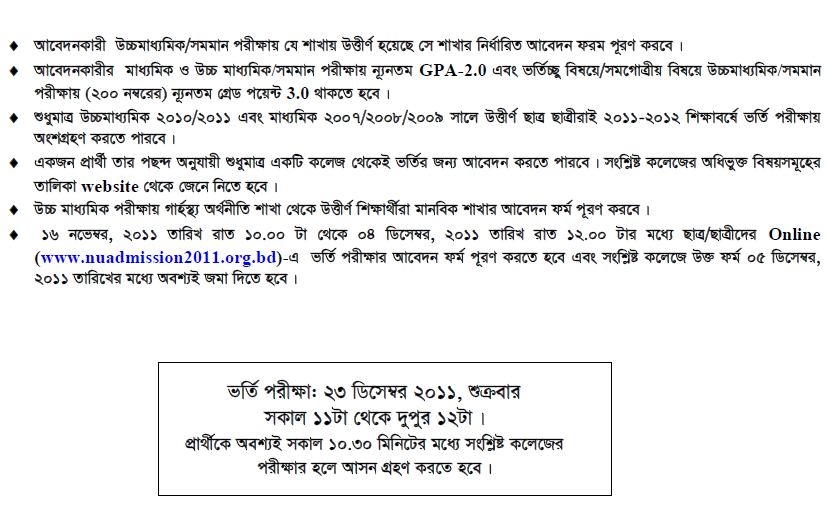 http://4.bp.blogspot.com/-VBtw72_iRAw/TtBt0VicrBI/AAAAAAAABSQ/lJfY4wgwms4/s1600/National+University+1st+Year+Hons+Admission+Registration+2011-+2012.png