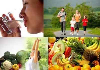 artikel-kesehatan-bahasa-jawa