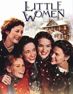 Click Here To Read Little Women Online Free