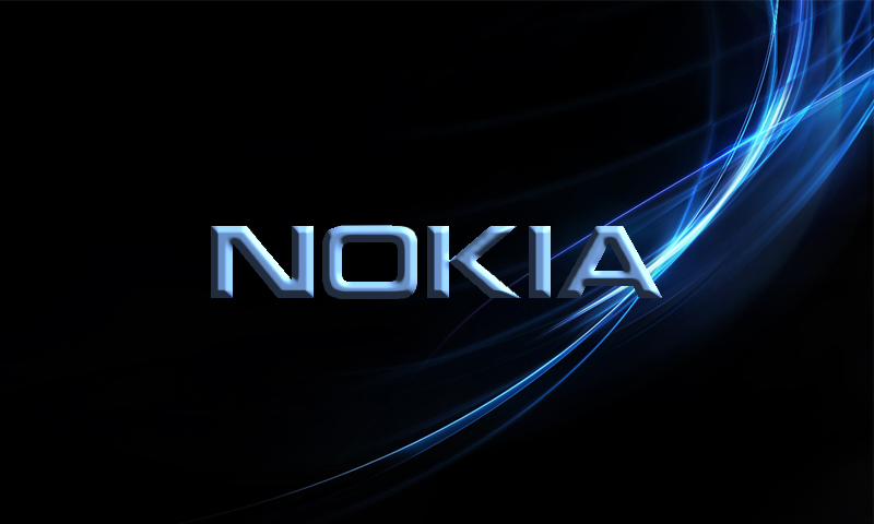 Kode - Kode Handphone Nokia Yang Wajib Diketahui