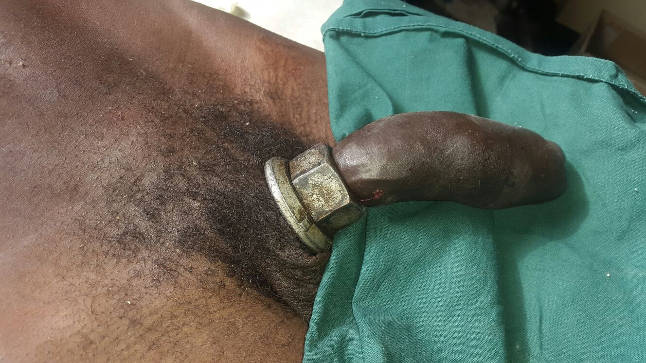 www com bollywood bilder menn penis ring