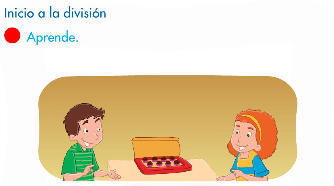 http://www.primerodecarlos.com/SEGUNDO_PRIMARIA/mayo/tema_4_3/actividades/mates/aprende_division/visor.swf
