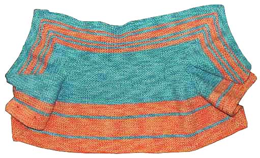 Fanatical (and Frantic) Froebeler: BSJ and Knitted Babes