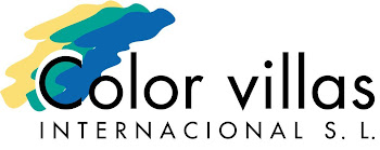 Holiday Moraira- Color Villas