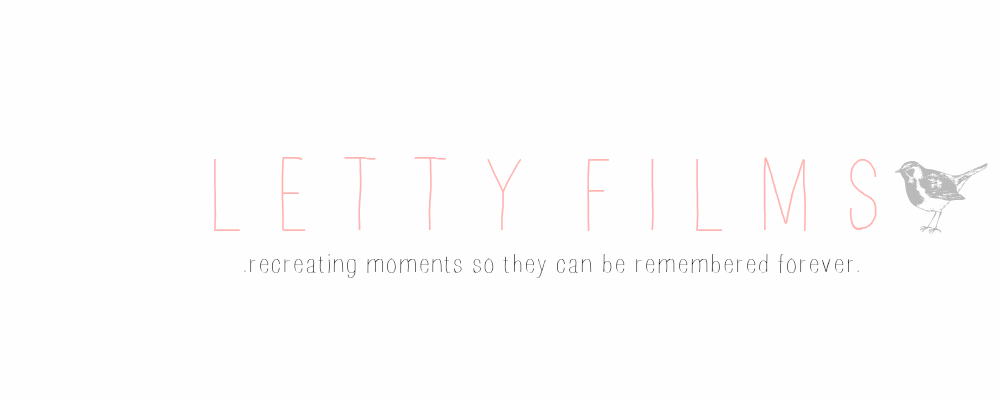 Letty Films
