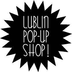 LBN POP-UP
