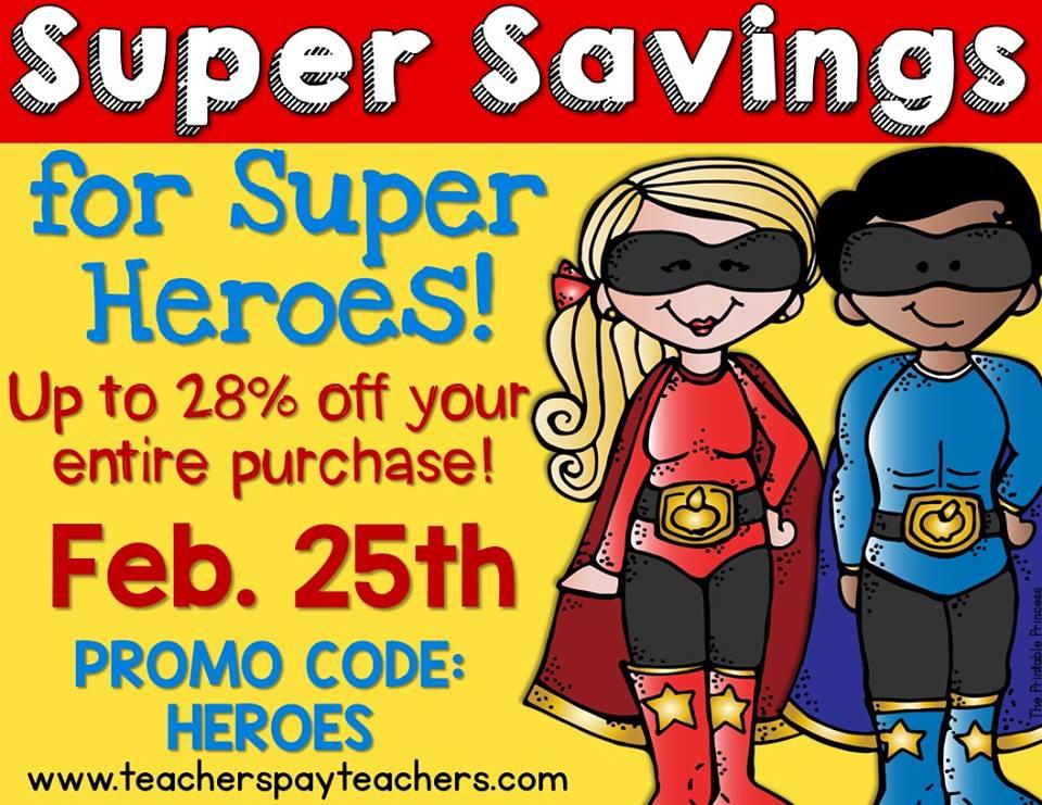 https://www.teacherspayteachers.com/Store/Shawna-Devoe-The-Picture-Book-Teacher