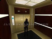 Alias PC Game Snapshot 6