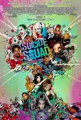 Escuadr�n Suicida (2015)