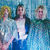 Music Video: Moses Gunn Collective - 'Back into the Womb'