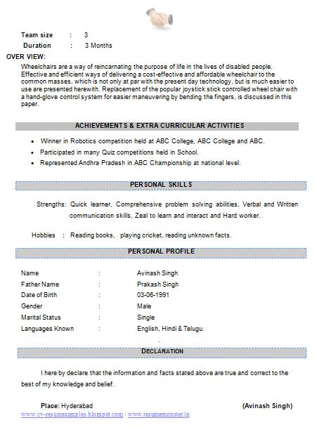cv written communication skills critical thinking in class    skills communication cv written