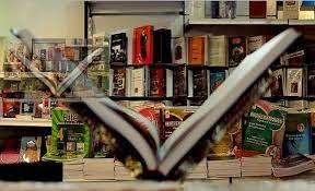 30ème édition de la Foire internationale du livre de Tunis
