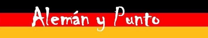 Alemán y Punto