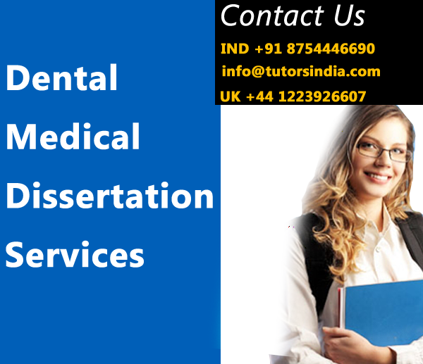 medical dissertation help Medical thesis writing service to assist in custom writing an mba medical thesis for a master thesis class.