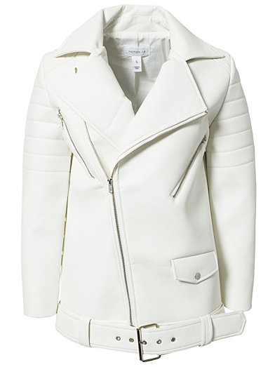 http://nelly.com/eu/womens-fashion/clothing/jackets-and-coats/notion-13-2774/scuba-belted-biker-jacket-277461-1/