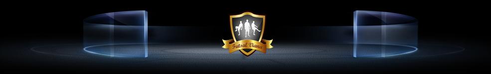 Futsal Viana